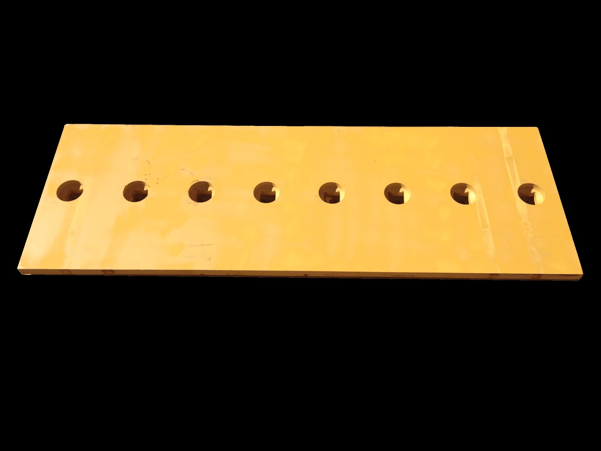 Centre Edge 45mm (198-71-31550)