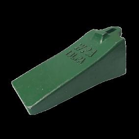 ESCO style Conical E18 Abrasion Tip