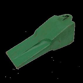 ESCO style Conical E18 Sharp Ribbed Long Tip