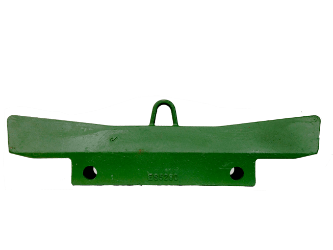 Wing Shroud 40mm